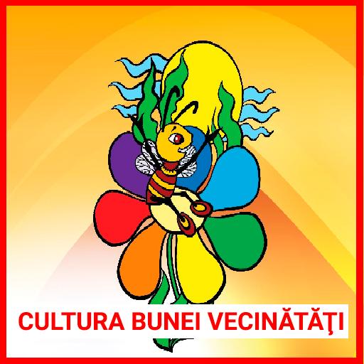 Cultura bunei vecinatati