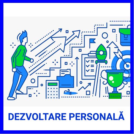 dezvoltare personalaaa