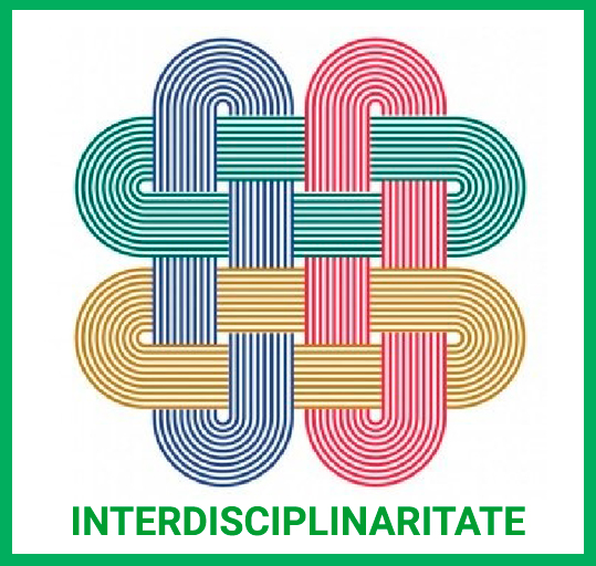 interdisciplinaritate