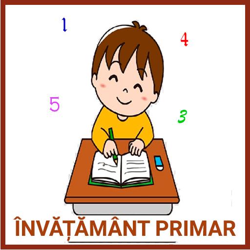 invatamint primar