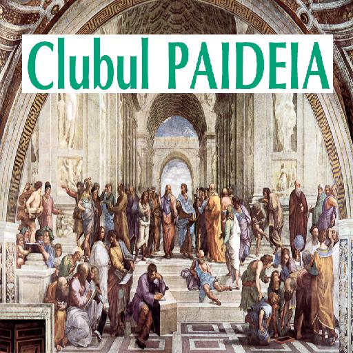 paideiadas