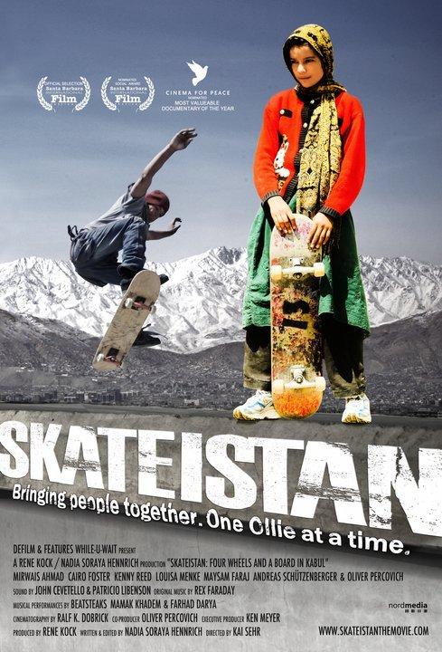skateistan-the-movie